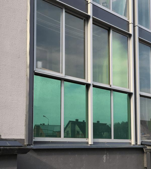 Фото владимира стеклова плиты перекрытия